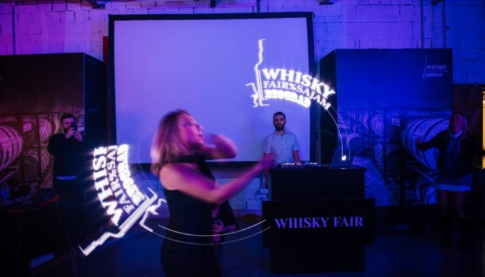 viski-sajam-whisky-fair-2017-1 (4)