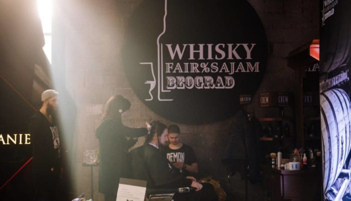 viski-sajam-whisky-fair-2017-1 (5)