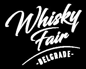 viski-sajam-whisky-fair-beli logo