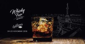 viski-sajam-whisky-fair-cover-2