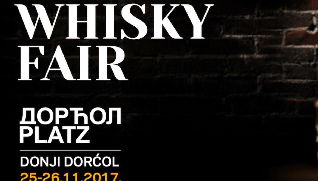 viski-sajam-whisky-fair-2-dorcol-platz