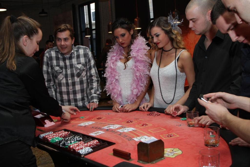 viski-sajam-whisky-fair-2016-blackjack