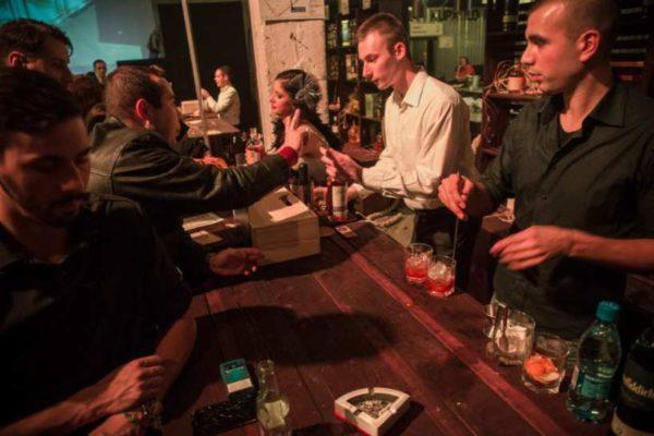 viski-sajam-whisky-fair-2016-večernji-program-showtime.jpg-4-1024x683