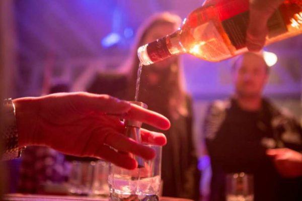 viski-sajam-whisky-fair-2016-večernji-program-showtime.jpg-6-1024x683