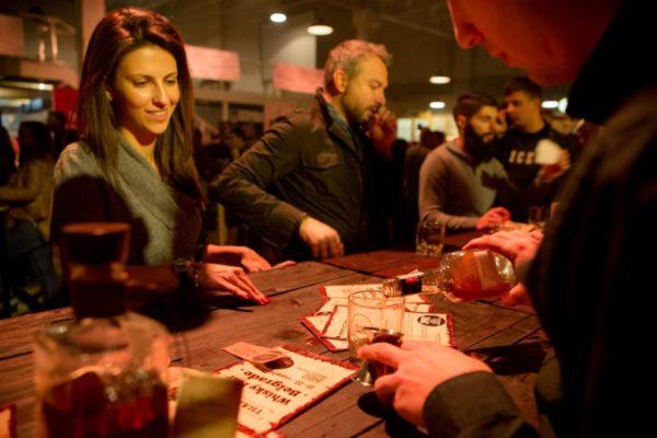 viski-sajam-whisky-fair-2016-večernji-program-showtime