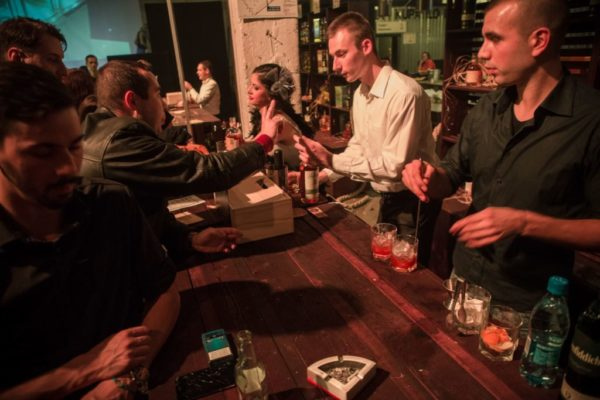 viski-sajam-whisky-fair-2016-večernji-program-showtime.jpg (4)