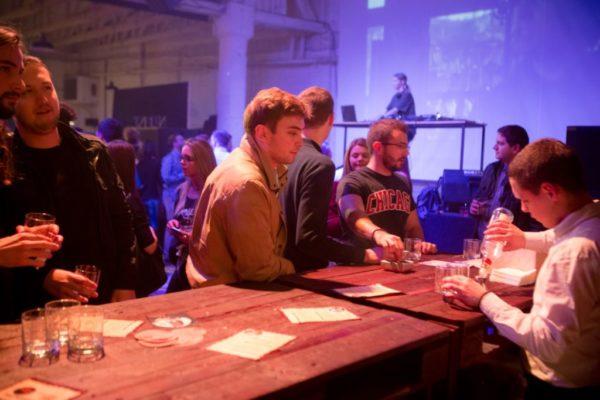 viski-sajam-whisky-fair-2016-večernji-program-showtime.jpg (5)