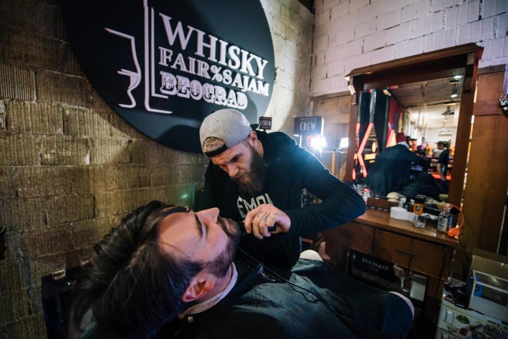 viski-sajam-whisky-fair-2017-berbernica