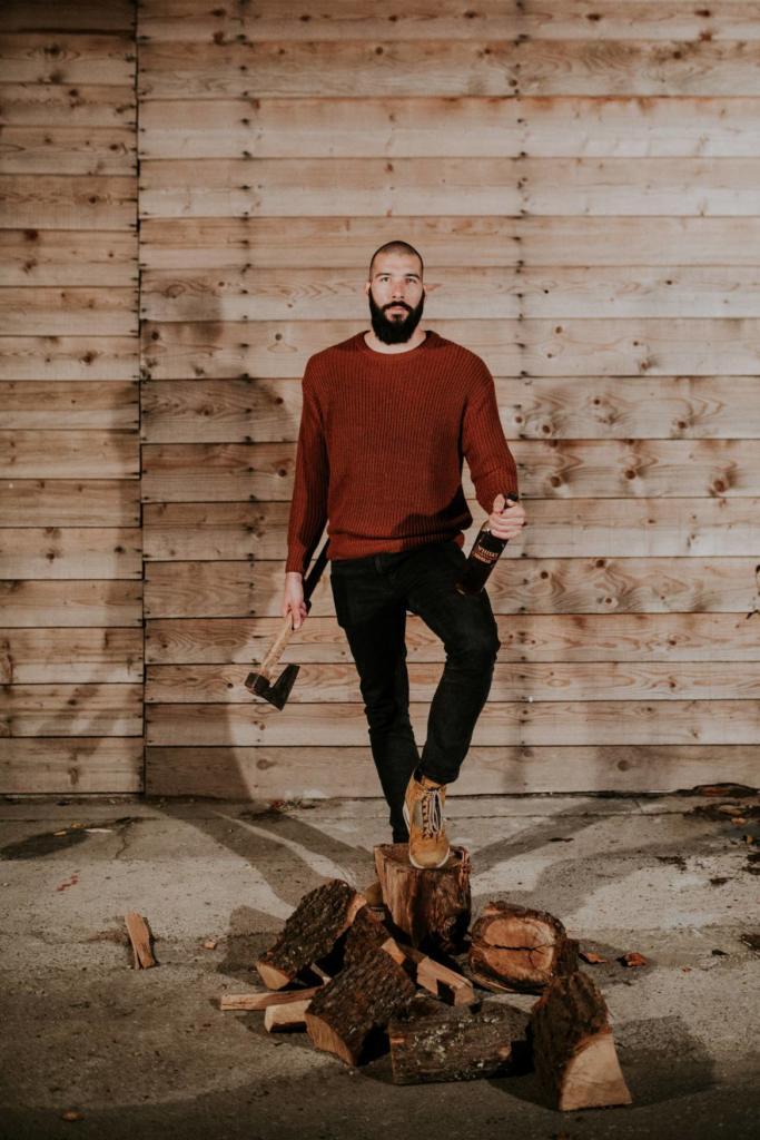 viski-sajam-whisky-fair-2017-brend-ambasador-nichim-izazvan (1)