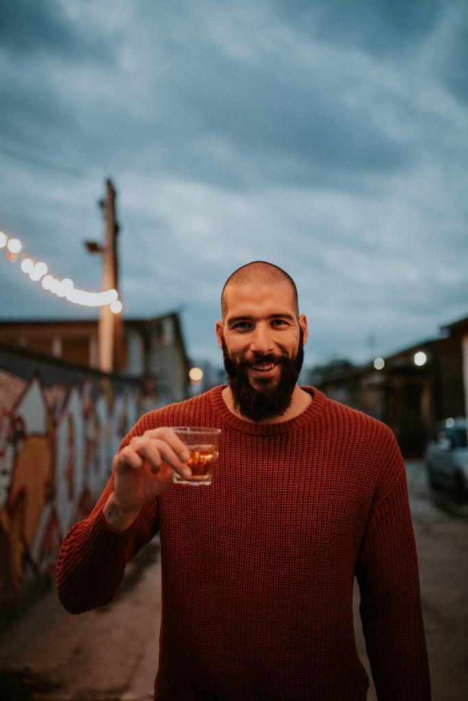 viski-sajam-whisky-fair-2017-brend-ambasador-nichim-izazvan (3)
