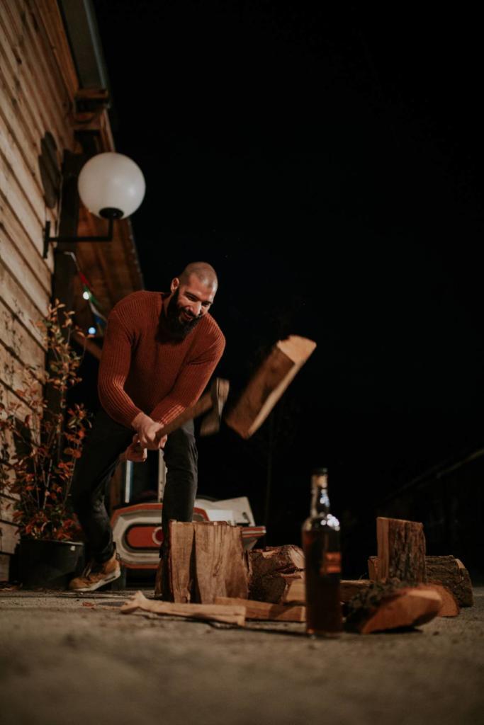 viski-sajam-whisky-fair-2017-brend-ambasador-nichim-izazvan (5)
