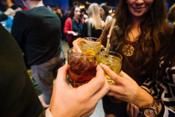 viski-sajam-whisky-fair-2017-kokteli