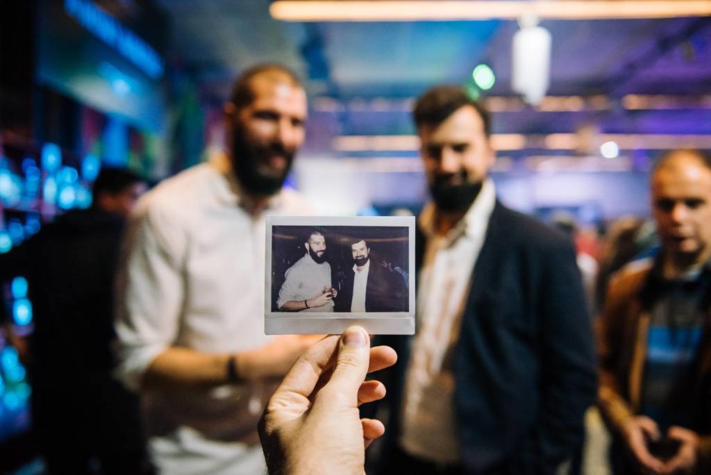 viski-sajam-whisky-fair-2017-polaroid-kutak