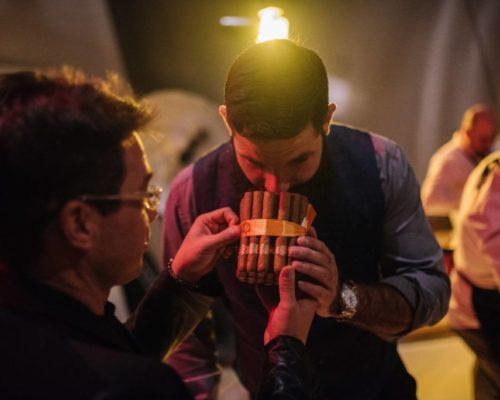 viski-sajam-whisky-fair-2017-radionice (1)