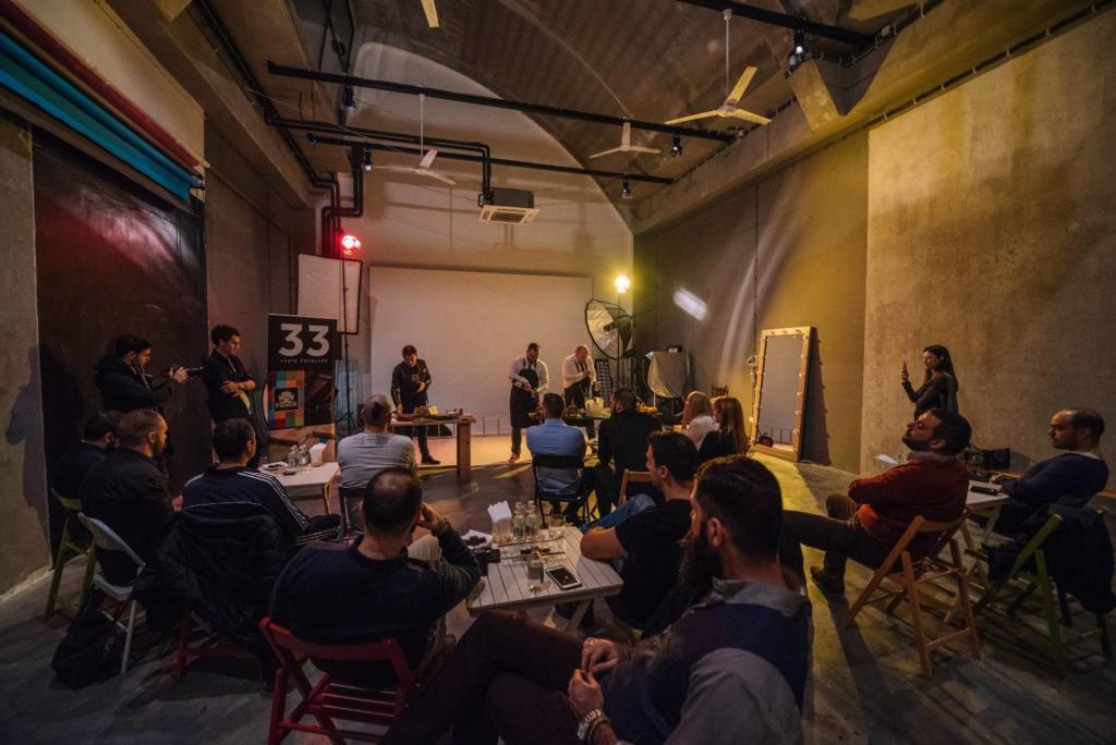 viski-sajam-whisky-fair-2017-radionice (2)
