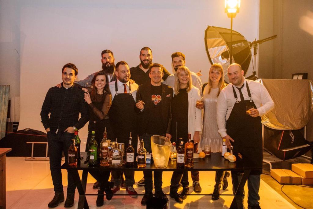 viski-sajam-whisky-fair-2017-radionice (3)