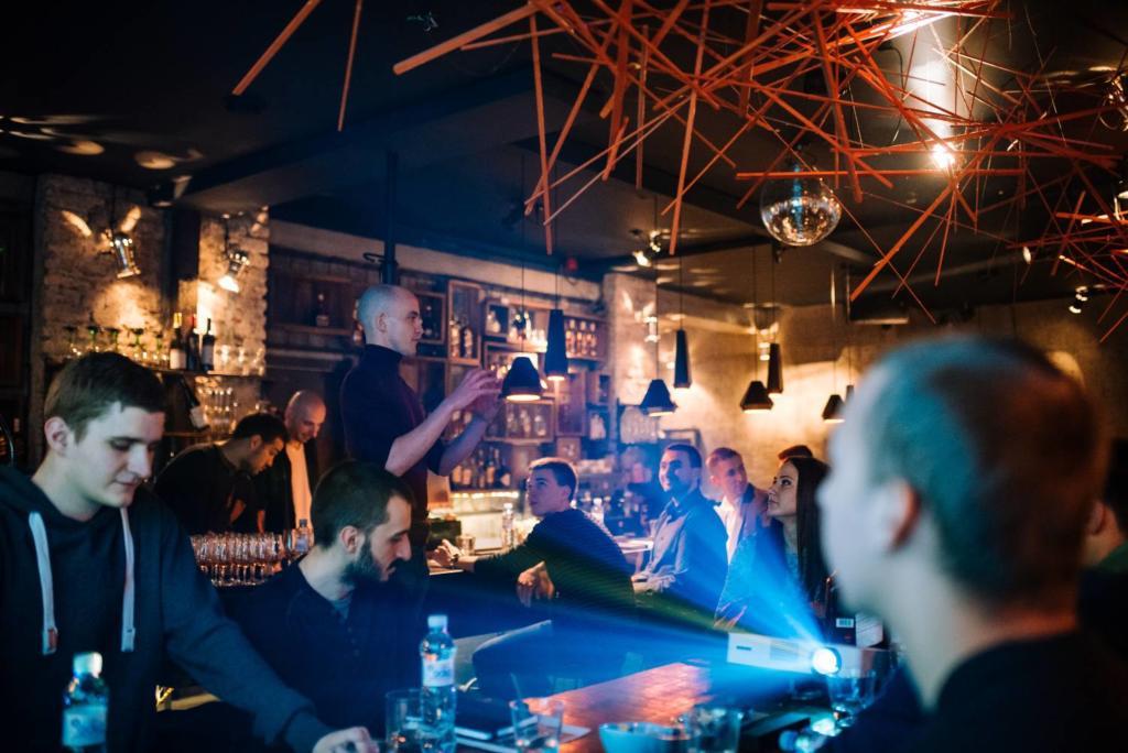 viski-sajam-whisky-fair-2017-radionice (5)