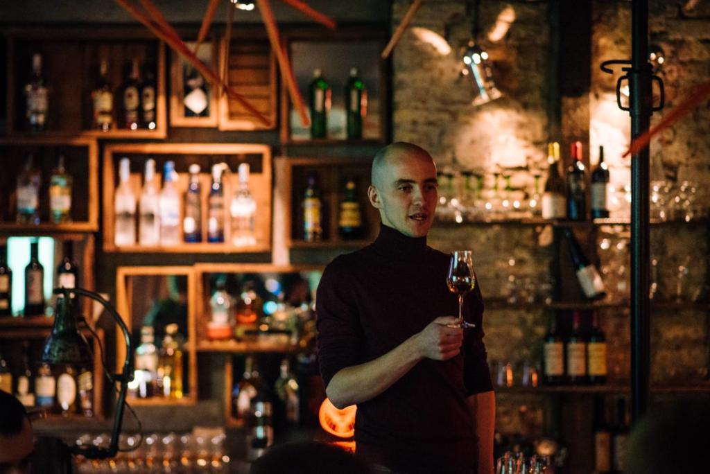 viski-sajam-whisky-fair-2017-radionice (7)