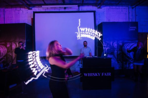 viski-sajam-whisky-fair-2017-tijana-ilic
