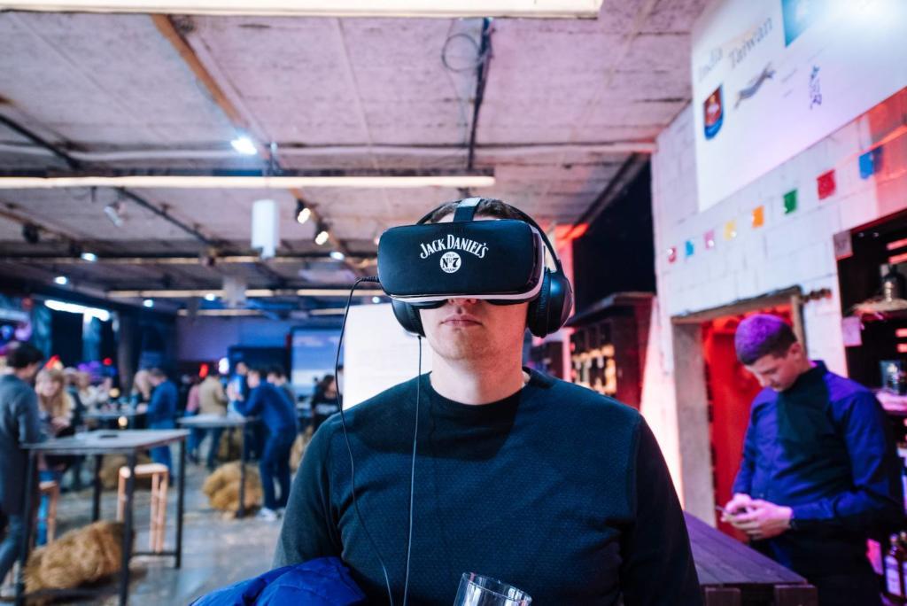 viski-sajam-whisky-fair-2017-virtuelna-realnost