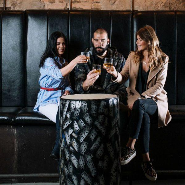 viski-sajam-whisky-fair-3-nichim-izazvan (3)