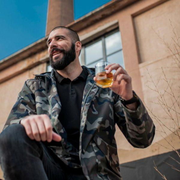 viski-sajam-whisky-fair-3-nichim-izazvan (7)