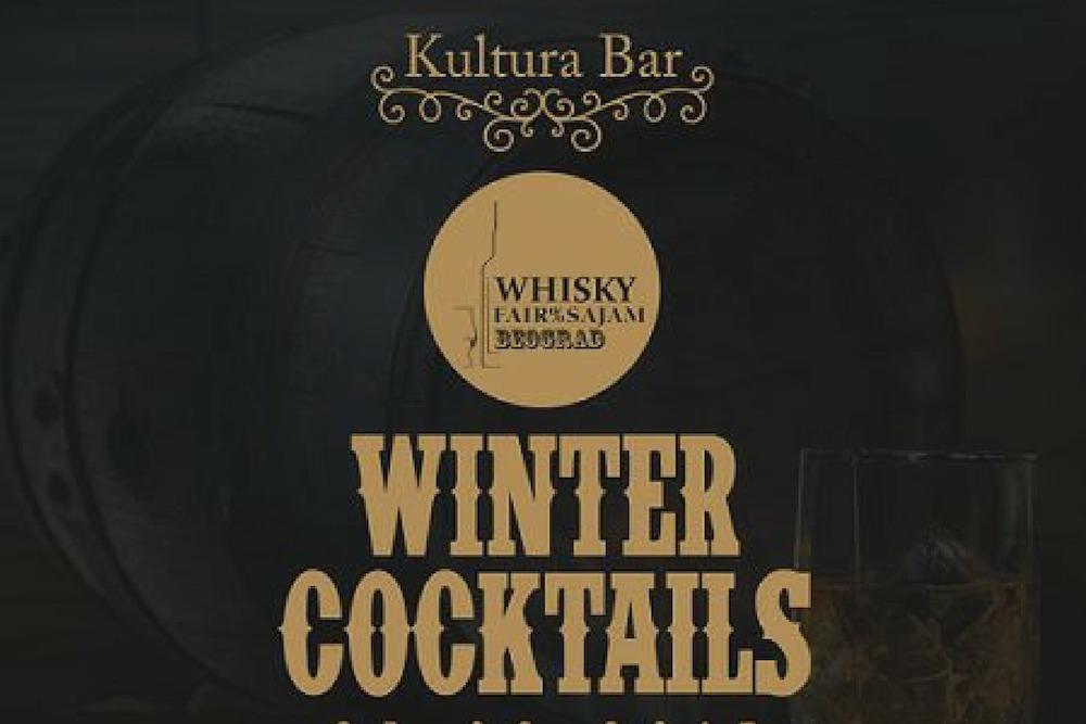 viski-sajam-whisky-fair-kultura-bar-kokteli