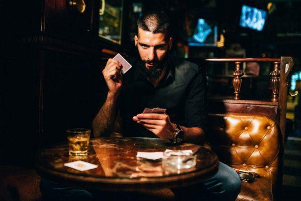 viski-sajam-whisky-fair-nichim-izazvan-1 (2)
