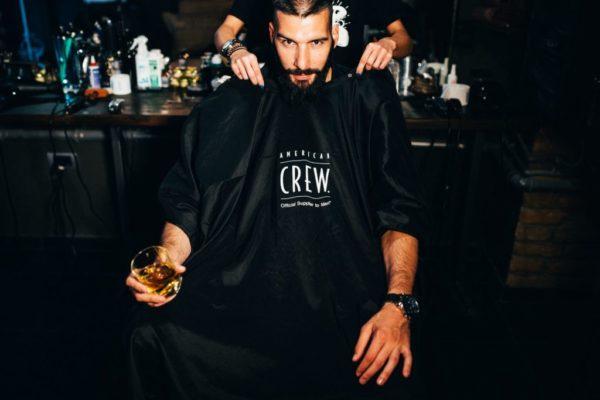 viski-sajam-whisky-fair-nichim-izazvan-1 (4)