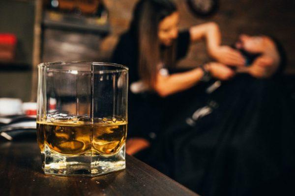 viski-sajam-whisky-fair-nichim-izazvan-1 (5)