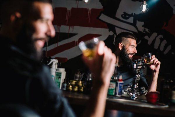 viski-sajam-whisky-fair-nichim-izazvan-1 (6)