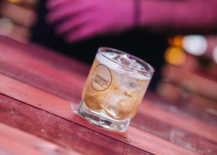 viski-sajam-whisky-fair-odabrane-slike-1