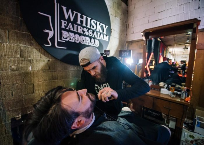 viski-sajam-whisky-fair-odabrane-slike-2