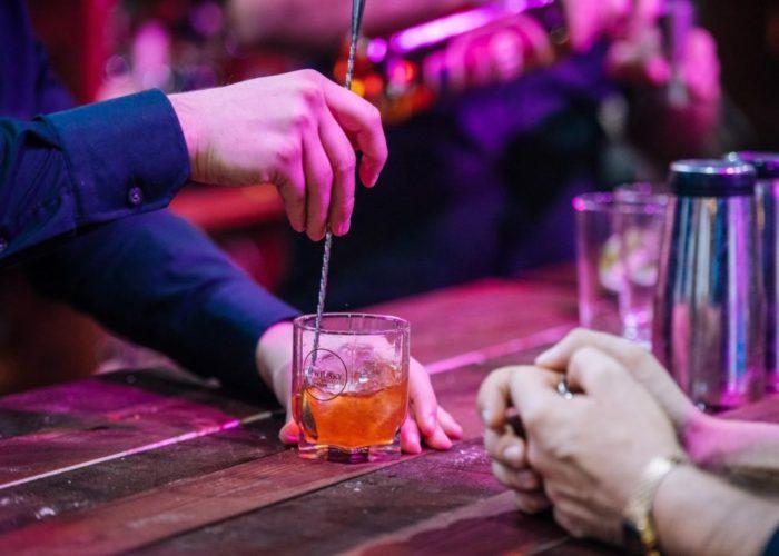 viski-sajam-whisky-fair-odabrane-slike-3