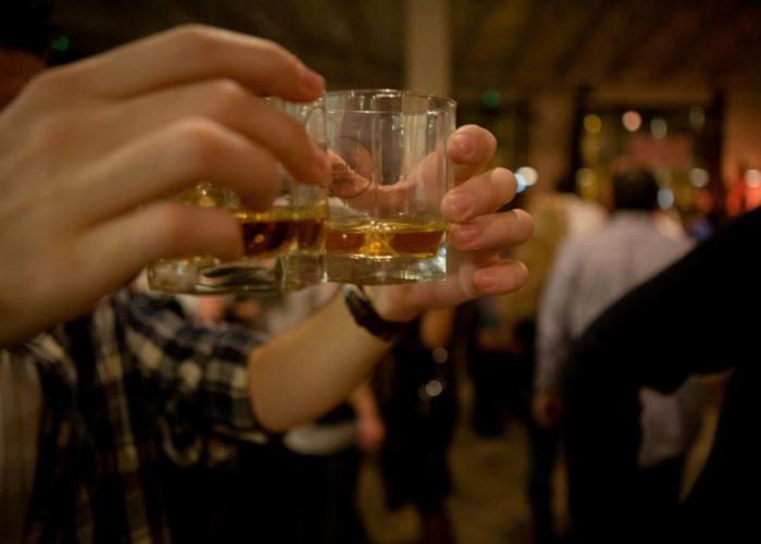viski-sajam-whisky-fair-odabrane-slike-4