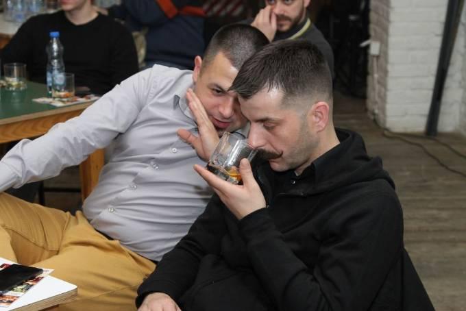 viski-sajam-whisky-fair-radionice-1 (12)