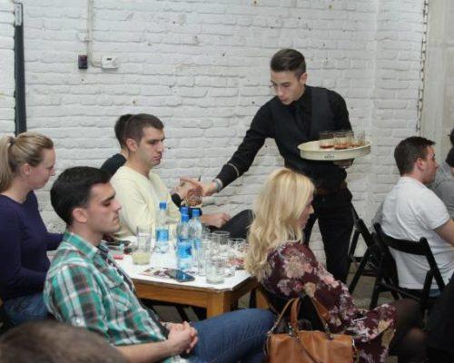 viski-sajam-whisky-fair-radionice-1 (13)