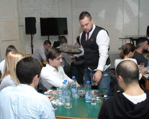 viski-sajam-whisky-fair-radionice-1 (15)