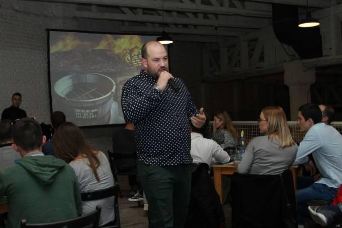 viski-sajam-whisky-fair-radionice-1 (16)