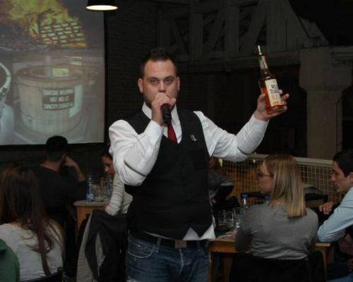 viski-sajam-whisky-fair-radionice-1 (17)