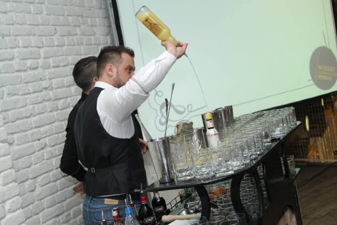 viski-sajam-whisky-fair-radionice-1 (18)