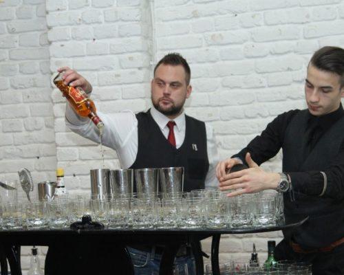 viski-sajam-whisky-fair-radionice-1 (19)