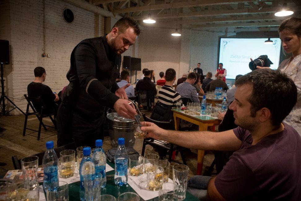 viski-sajam-whisky-fair-radionice-1 (2)