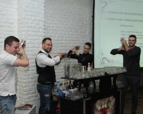 viski-sajam-whisky-fair-radionice-1 (20)