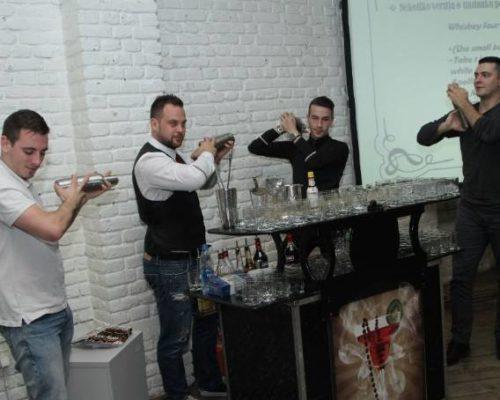 viski-sajam-whisky-fair-radionice-1 (21)
