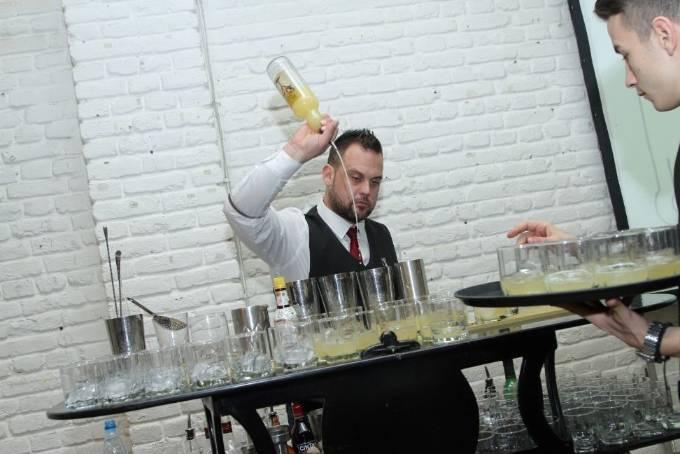 viski-sajam-whisky-fair-radionice-1 (22)