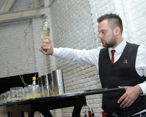 viski-sajam-whisky-fair-radionice-1 (23)