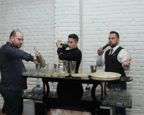 viski-sajam-whisky-fair-radionice-1 (25)