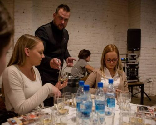 viski-sajam-whisky-fair-radionice-1 (3)