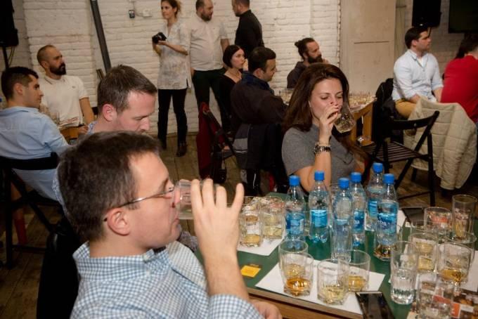 viski-sajam-whisky-fair-radionice-1 (4)